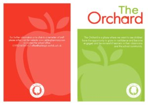 thumbnail of The Orchard Leaflet Feb 16 (PRINT)4