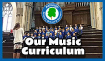 our-music-curriculum
