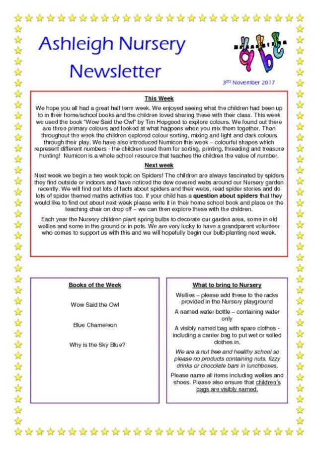 thumbnail of 03.11.17 Nursery Newsletter