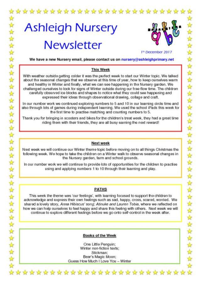thumbnail of 01 12 17 Nursery Newsletter