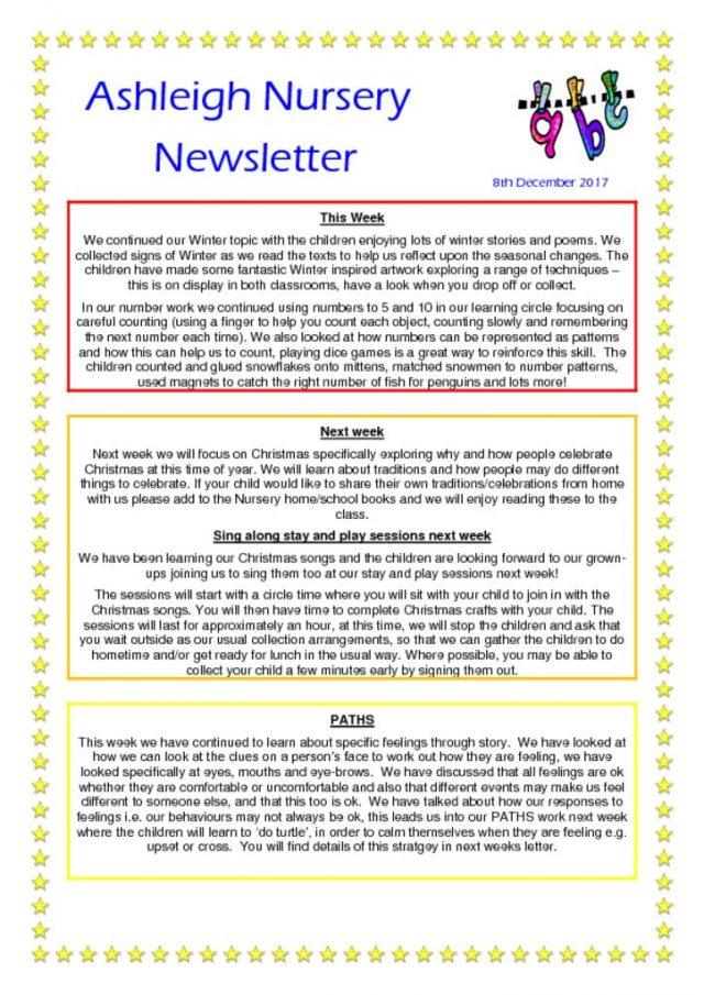 thumbnail of 08 12 17 Ashleigh Nursery Newsletter