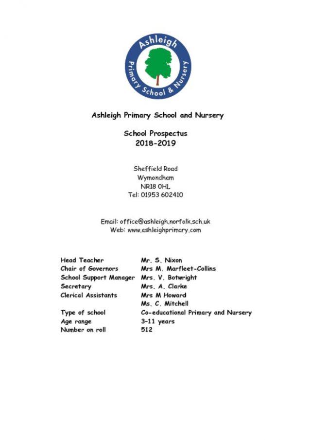 thumbnail of 4141920671524422634 – School Prospectus 2018-2019