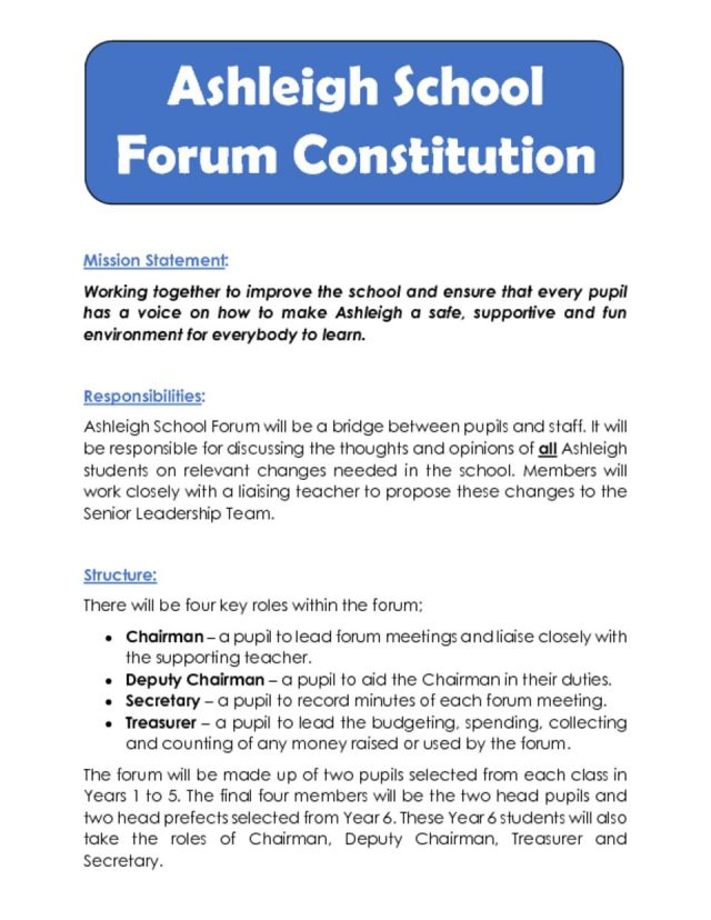 thumbnail of Constitution