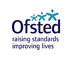 Ofsted150