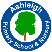 Ashleigh Primary School & Nursery