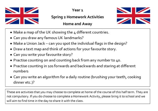 thumbnail of 4_Home and Away_Spring 2_Homework